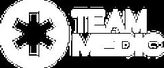 Team Medic Logo