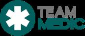 Team Medic
