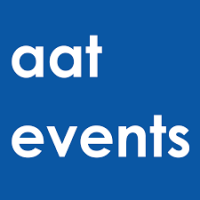 aat events