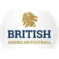British American Football