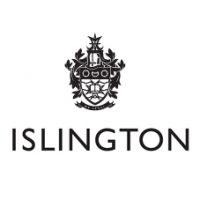 Islington BC