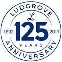 Ludgrove